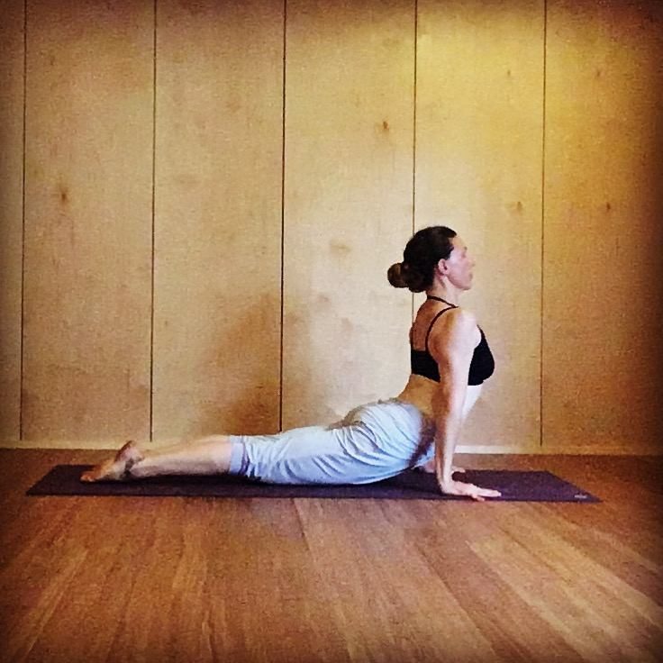 My Yoga Playlist Music To Get Your Flow On Online Yoga Studio